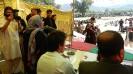 Malalai Joya in Nowruz Festival